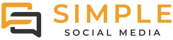 Las Vegas social media agency